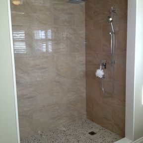 shower enclosure 80