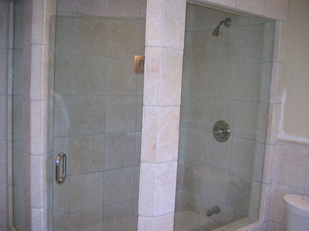shower enclosure 5