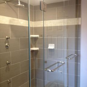 shower enclosure 35