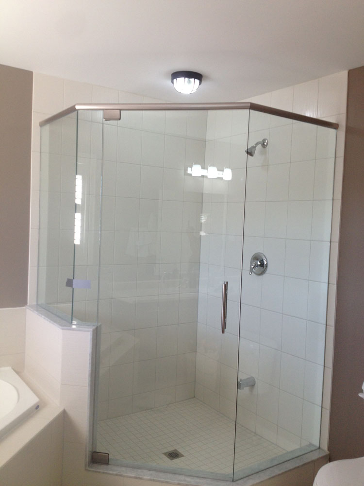 shower enclosure 75