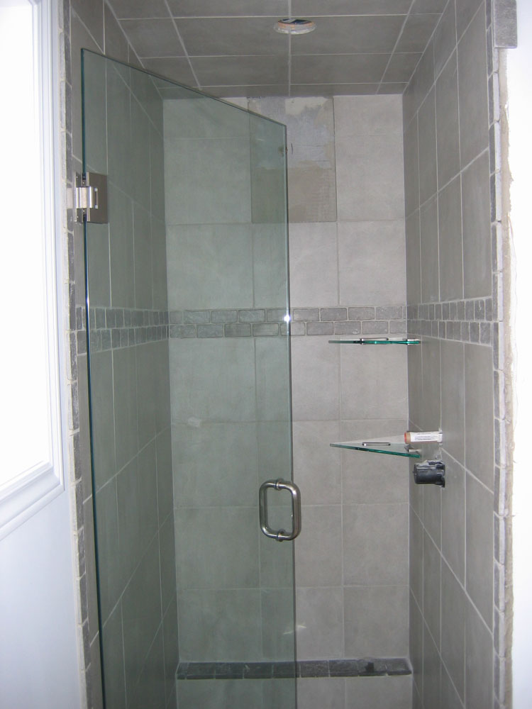 shower enclosure 29
