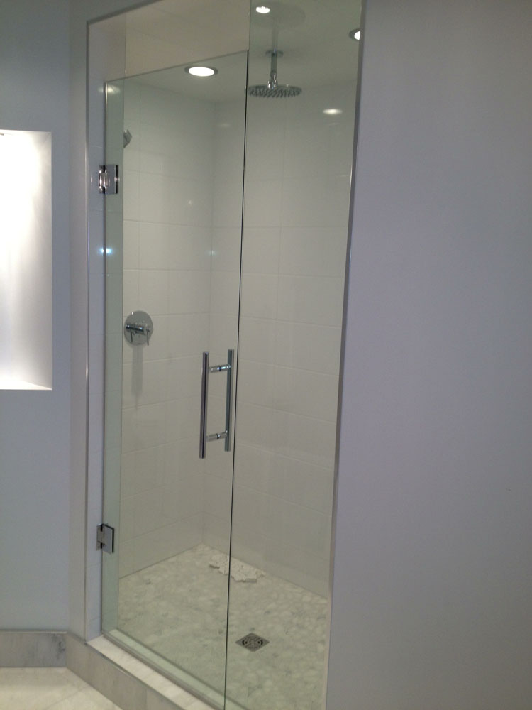 shower enclosure 89