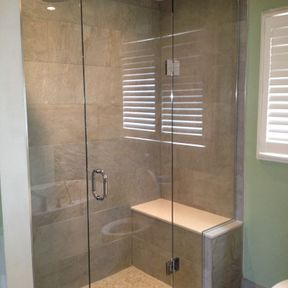 shower enclosure 67