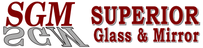 Superior Glass & Mirror