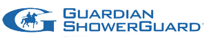 Guardian ShowerGuard®