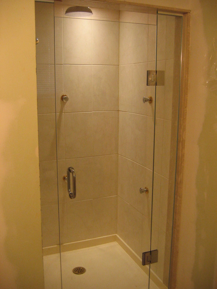 shower enclosure 3