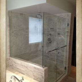 shower enclosure 79